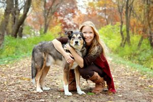 pet clinic chadds ford PA
